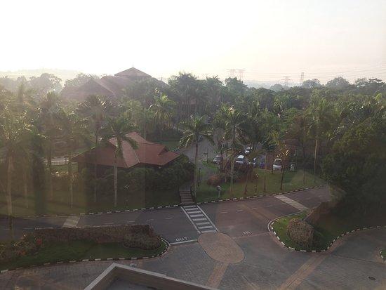 Pulai Springs Resort: photo3.jpg
