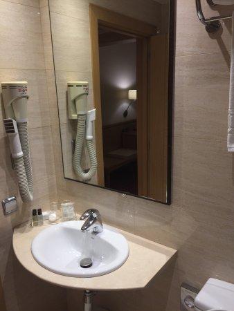 Hotel Duran : photo0.jpg