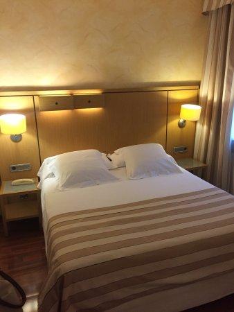 Hotel Duran : photo3.jpg