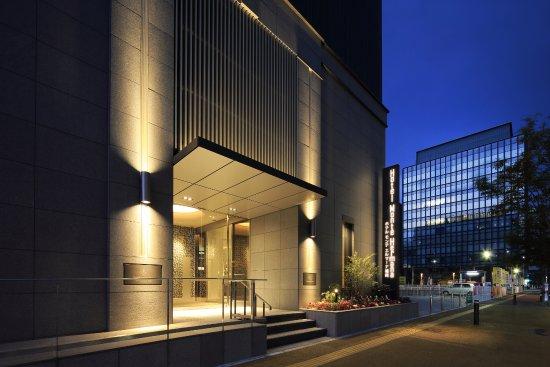 hotels monterey in fukuoka japan tripadvisor rh tripadvisor com