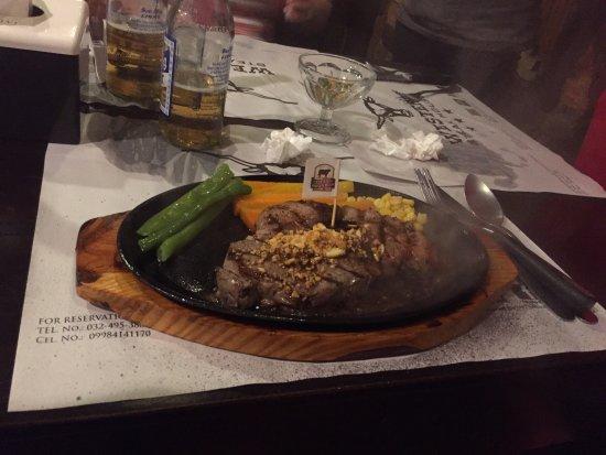 Western Steak House: photo0.jpg