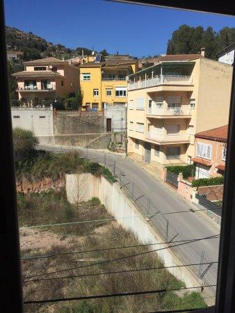 Monistrol de Montserrat, Spain: photo3.jpg