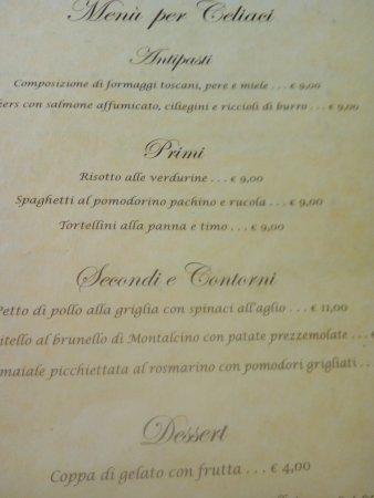 Hotel Ristorante Farneta
