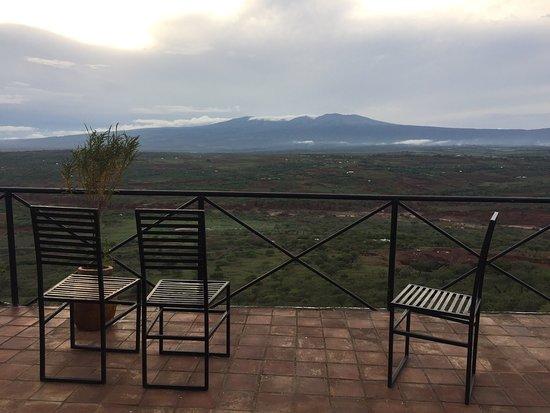 Karatu, Tanzanie : photo0.jpg
