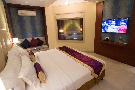 Suosituimmat dating paikat kohteessa Kalkutta