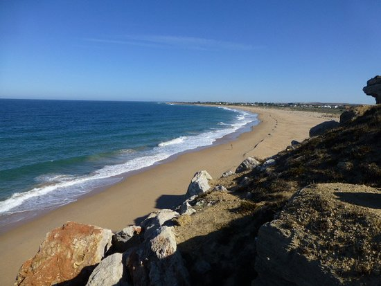 Province of Cadiz Φωτογραφία