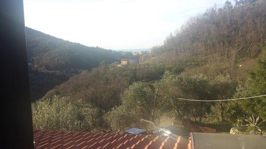 Cerri di Arcola, Italy: 20170309_081141_large.jpg