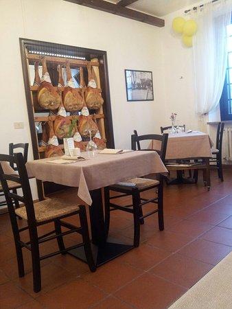 San Daniele del Friuli, Italien: 20170322_134328_large.jpg