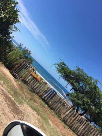 Treasure Beach foto