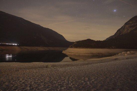 Lago di Molveno: photo1.jpg