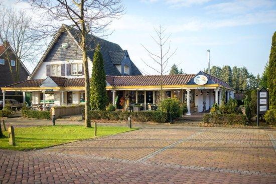 Someren-Heide, Países Bajos: Horeca bedrijven Heidehof