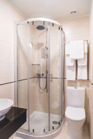 Foto de Hotel Aveiro Center