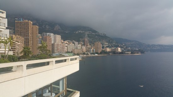 Fairmont Monte Carlo: photo1.jpg