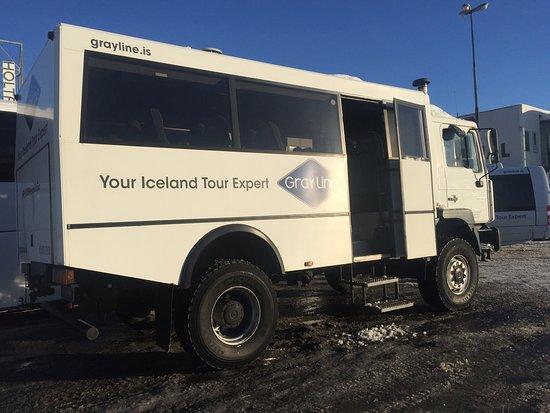 Mosfellsbaer, Islandia: photo0.jpg