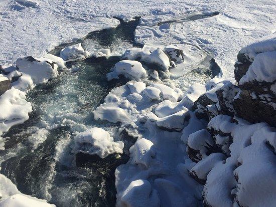 Mosfellsbaer, Islandia: photo3.jpg