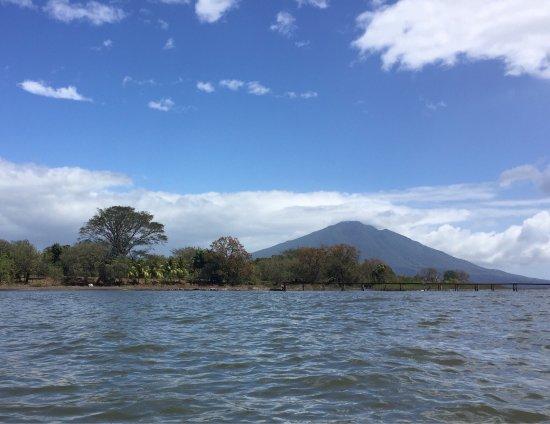 Volcán Concepción: photo0.jpg