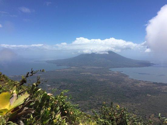 Volcán Concepción: photo2.jpg