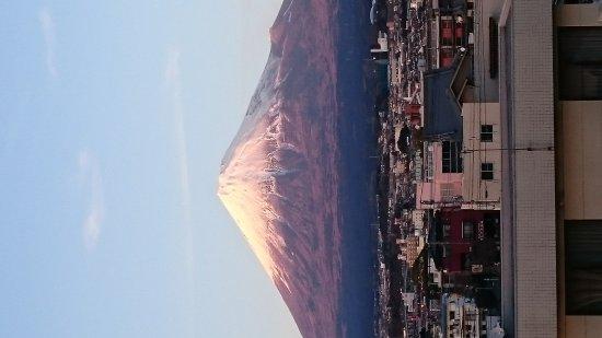 Fuji, Japón: DSC_0789_large.jpg