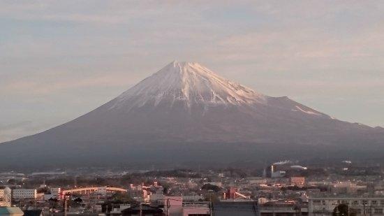 Fuji, Japón: DSC_0793_large.jpg