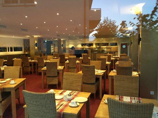 hotel hafen buesum b sum tyskland hotel anmeldelser sammenligning af priser tripadvisor. Black Bedroom Furniture Sets. Home Design Ideas