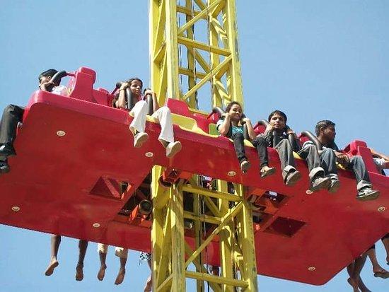 Wonderla Amusement Park: FB_IMG_1490190780509_large.jpg