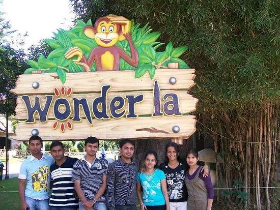 Wonderla Amusement Park: FB_IMG_1490190824457_large.jpg