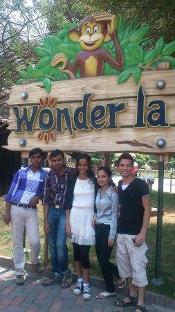 Wonderla Amusement Park: FB_IMG_1490191024343_large.jpg