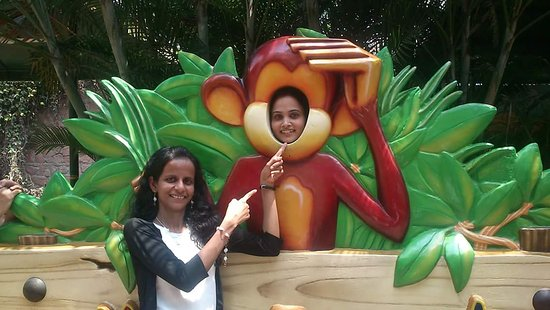 Wonderla Amusement Park: FB_IMG_1490191037105_large.jpg