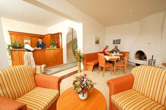 Hotel Haus Christl Bewertungen Fotos & Preisvergleich