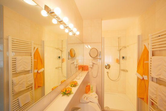 Hotel Haus Christl ab 77€ 1̶0̶0̶€̶ Bewertungen Fotos
