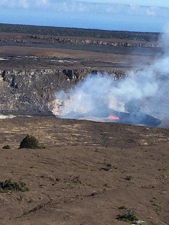 Volcán, Hawái: photo0.jpg