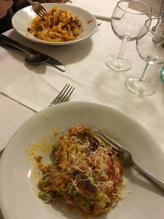 Ristorante da bertino e figli in bologna con cucina cucina - In cucina bologna ...