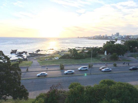 Rambla de Montevideo: photo0.jpg