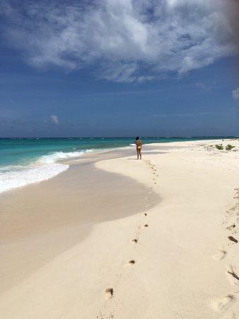 Simpson Bay, St. Maarten-St. Martin: photo6.jpg