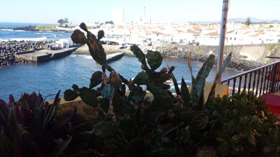 Lagoa, Portugal: O Capitão