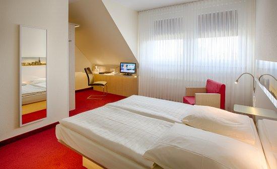 Hotel Restaurant Oehlers Hannover