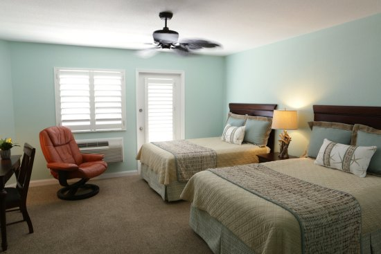 Cayman Brac Beach Resort Picture