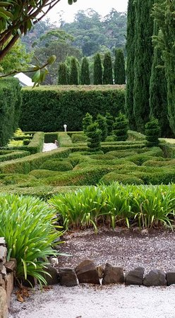 Hepburn Springs, Αυστραλία: FB_IMG_1489997785202_large.jpg