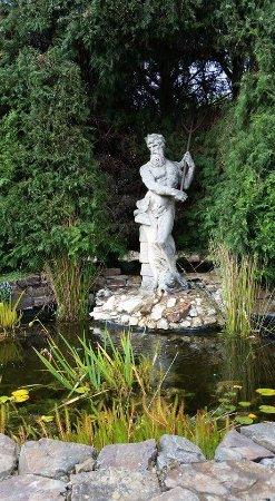 Hepburn Springs, Αυστραλία: FB_IMG_1489997780101_large.jpg