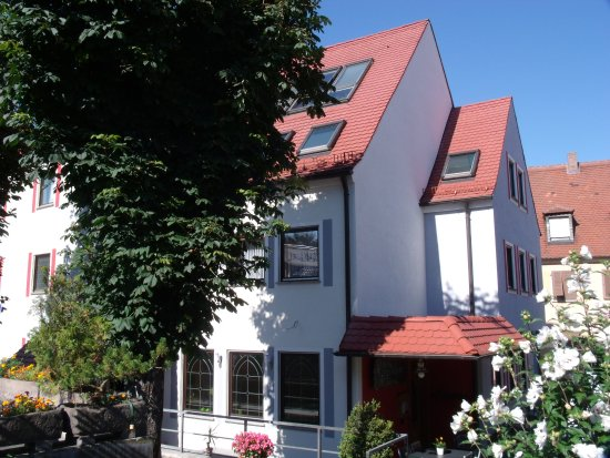 hotel brehm updated 2018 prices reviews wurzburg