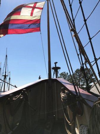 Historic Jamestowne: photo7.jpg
