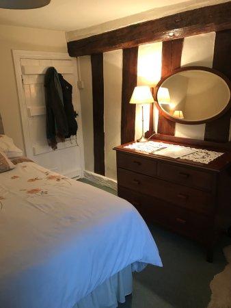 Ambleside Cheap Rooms