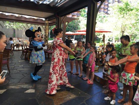 Aulani, a Disney Resort & Spa: photo2.jpg
