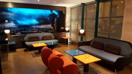 Hotel Bassano: IMG-20170318-WA0023_large.jpg