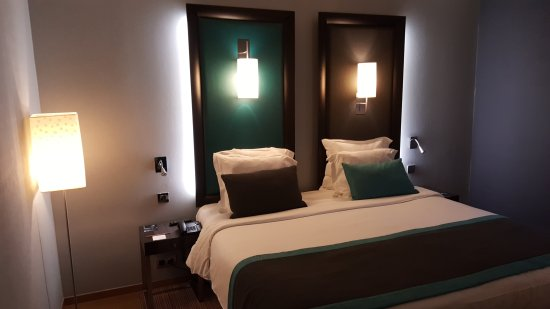 Hotel Bassano: IMG-20170318-WA0007_large.jpg