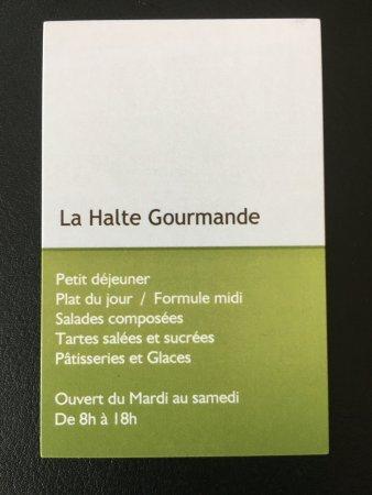 Roujan, Francja: identité du changement de propriétaire