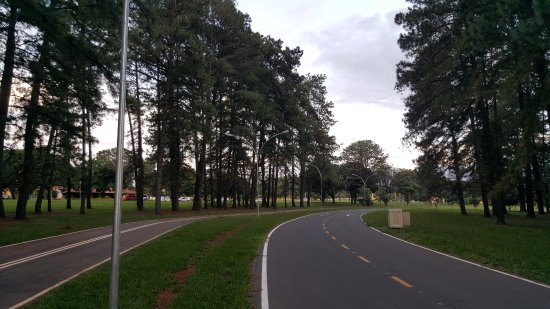 Парк Ситаде