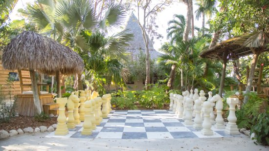 Little Palm Island Resort & Spa, A Noble House Resort-bild