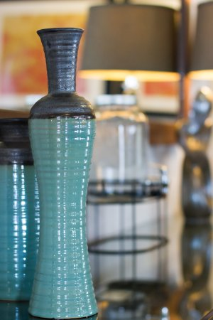 Maumee, OH: Our newly renovated hotel is full of detail you won't want to miss