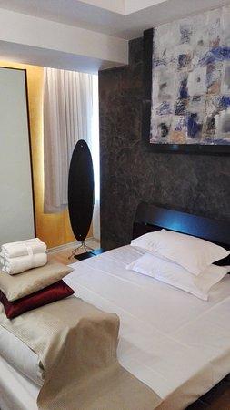 Do-Stil Hotel